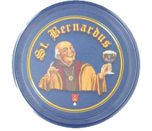 Plateau Saint Bernardus