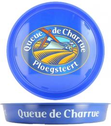 Bar Tray from Queue de Charrue