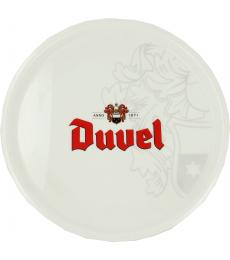 Duvel Tray
