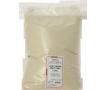 Extrait de malt poudre blond 5 kg 8 EBC