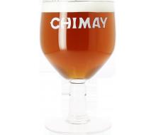 Verre Chimay - 1.5L