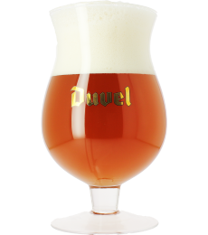Verre Collection Duvel - 3L