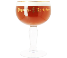 Verre Rochefort Collection - 3L