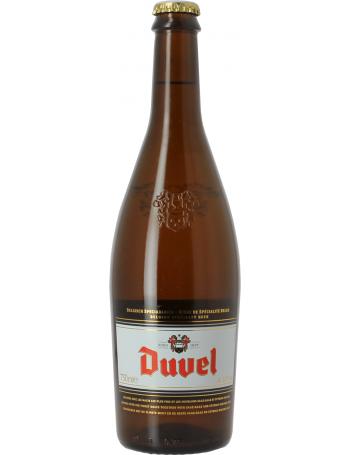 Duvel 75 cL