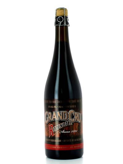 Rodenbach Grand Cru 75cL