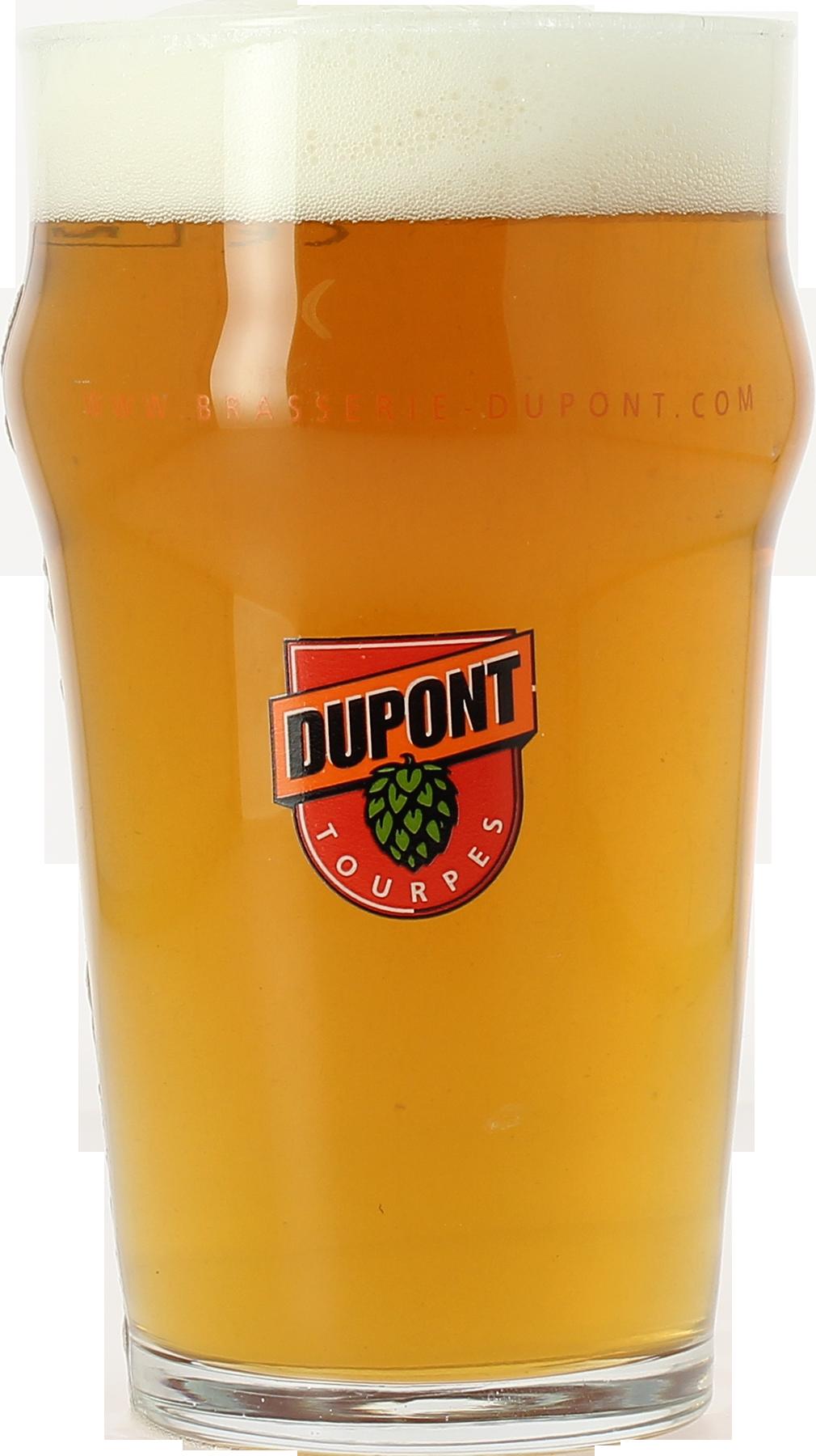 Vaso Dupont 50cL