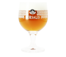 Bersalis - 33cl Glass