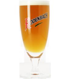 Verre Rodenbach - 25 cl