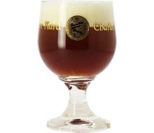 Charles Quint - 33cl Glass