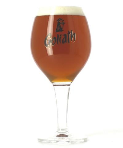 Copa Goliath - 33 cl