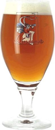 Copa Nostradamus - 33 cl