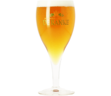 De Ranke - 25cl Glass