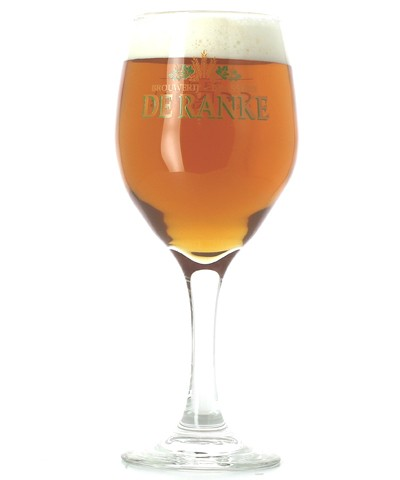 Copa De Ranke - 33 cl
