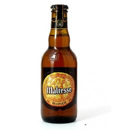 Maltesse 25cl
