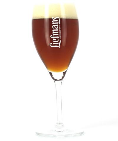 Copa Liefmans - 25 cl
