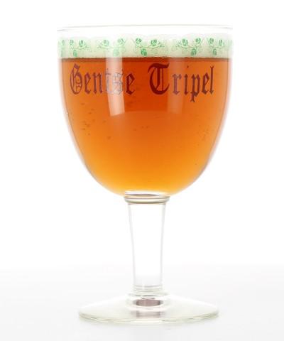 Copa Gentse Tripel - 33 cl
