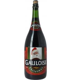 Magnum Gauloise Christmas