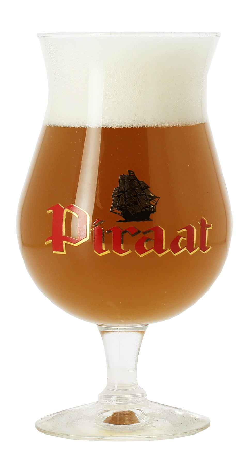 Verre Piraat 25 cl