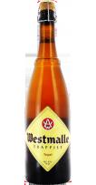 Westmalle Triple 75 cl