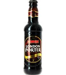 Fuller's London Porter 33 cl