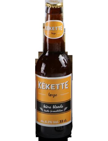 Le topic des amateurs de bière ! - Page 7 5113-39088-v4_product_img