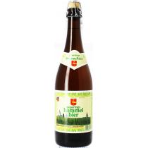 Hommel Bier 75 cl