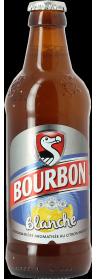 Bourbon Blanche