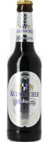 Kulmbacher Eisbock