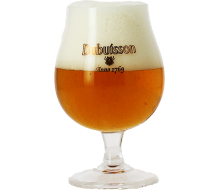 Dubuisson 12.5cl Tasting Glass