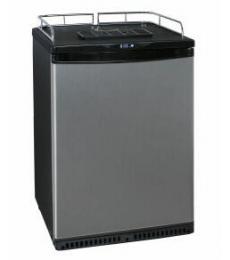 Tireuse système frigo seule