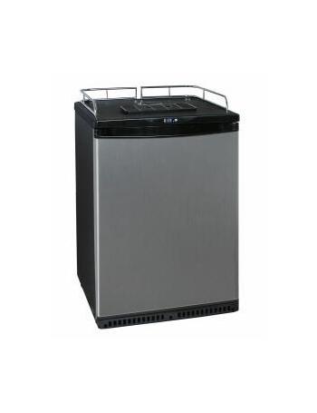 pompe bi re avec frigo tireuse froid sec bi re. Black Bedroom Furniture Sets. Home Design Ideas