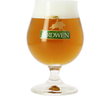 Ardwen 33cl beer glass
