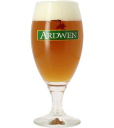 Ardwen 25cl stem beer glass