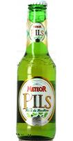 Meteor Pils - 25 cl
