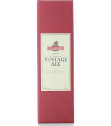 Fuller's Vintage Ale 2008