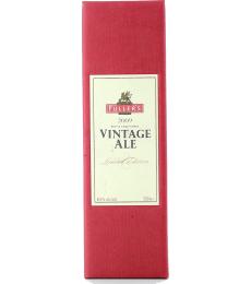Fuller's Vintage Ale 2009