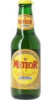 Meteor sans alcool - 25 cL