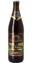 Paulaner Hefe-Weissbier Dunkel