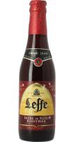 Christmas Leffe