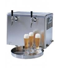 Pompes A Biere Professionnelles Sur Comptoir Tireuses A Biere Pro