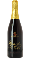 Ale Smith Grand Cru
