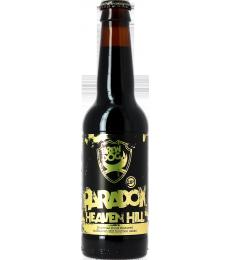 Brewdog Paradox Heaven Hill
