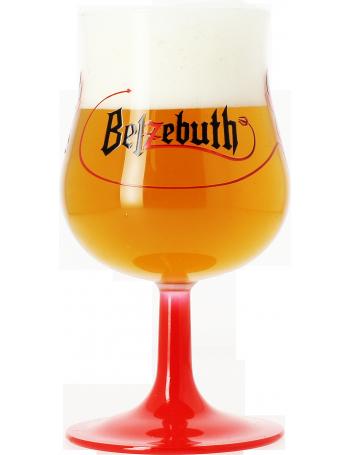 Verre Belzebuth 8.5% - 25 cl