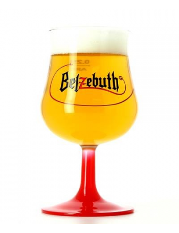 Verre Belzebuth 8.5%