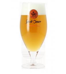 Saint Omer 33cl glass
