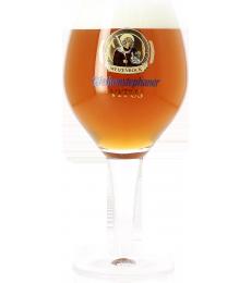 Weihenstephaner Vitus 50cl glass