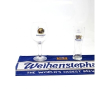 Weihenstephaner Bar Towel