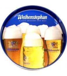 Bar Tray from Weihenstephaner