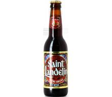 Saint Landelin Brune