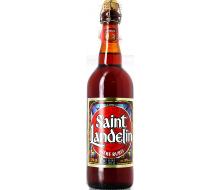 Saint Landelin Rubis 75cl